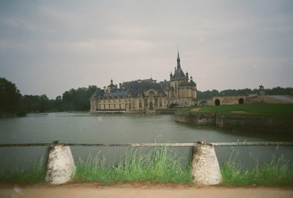 BRIDIE-PARIS-9