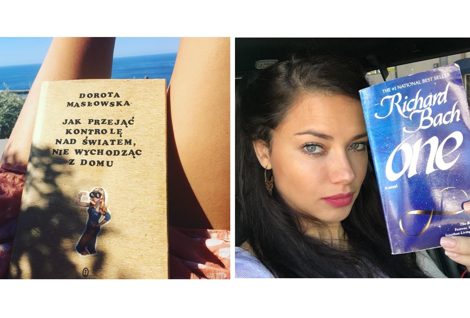 BOOK_anjarubik_adriana-min