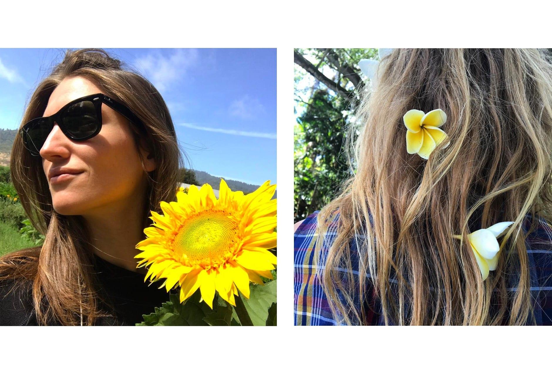 FLOWERS_kissser_constancejablonski-min