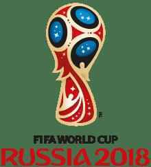 2018fifa-wc-logo