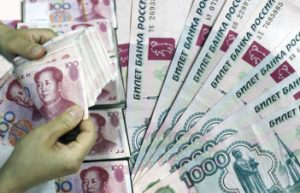 russia-obor-moscow-the-money