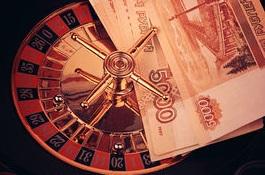 crimea-casino