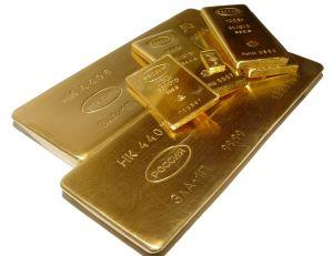 gold-russia-mdm