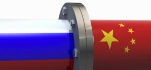 russian-china-trade