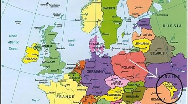 europe-map-moldova