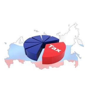 russia-tax