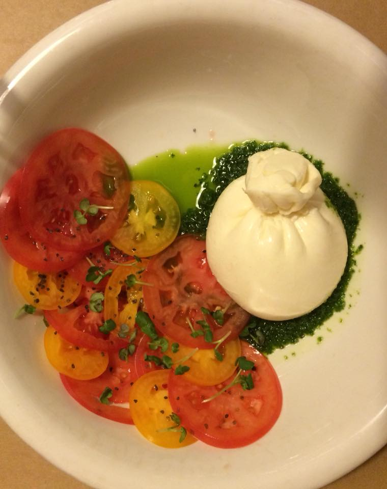 russian-burrata