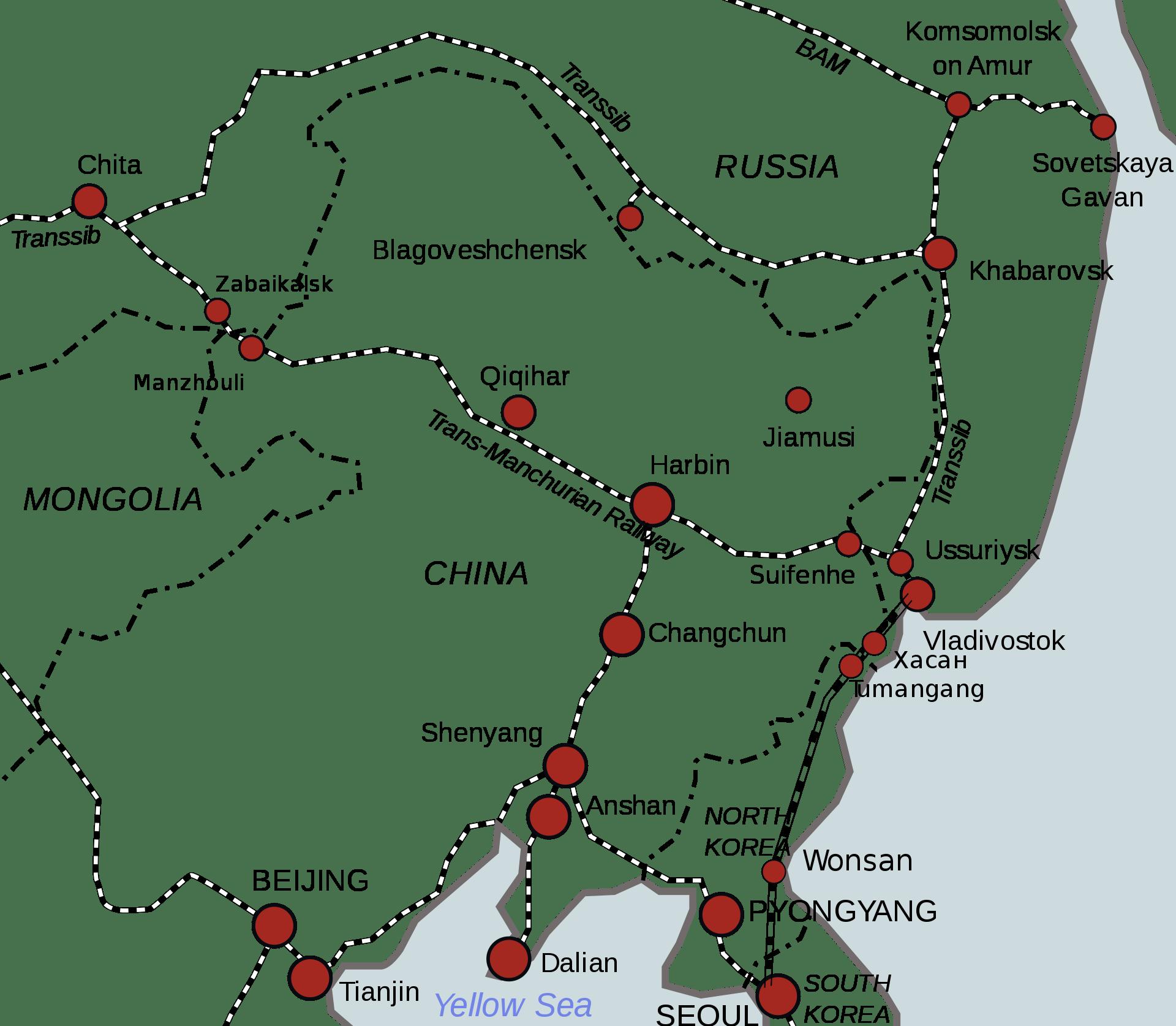 chinese_eastern_railway