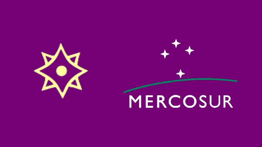 eurasian-economic-union-combined-with-Mercosur