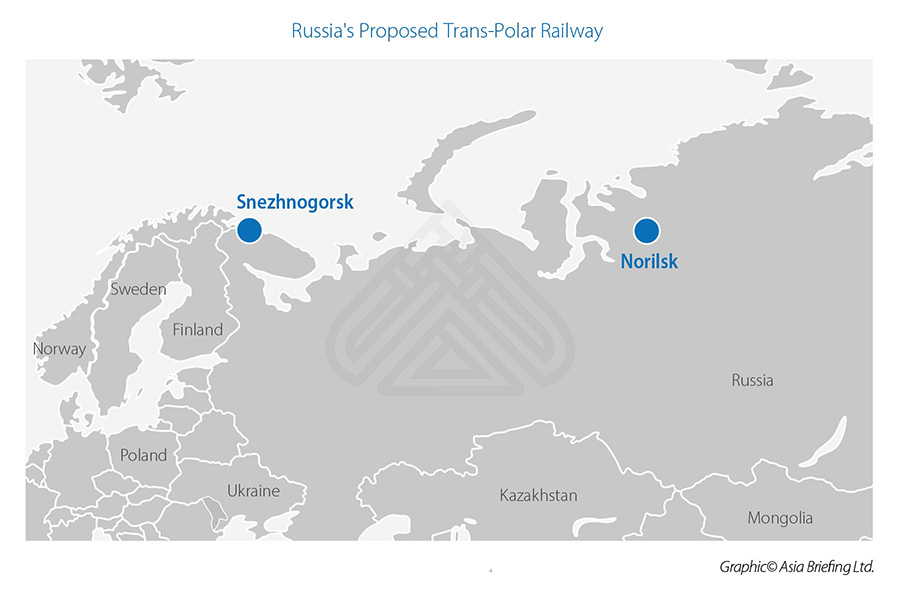 russias-proposed-trans-polar-railway_