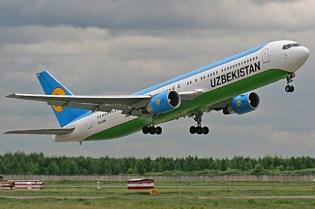 ER_Uzbekistan_Airways