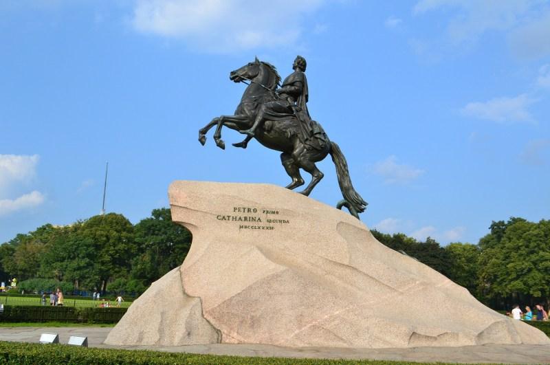 Kip Petra Velikog