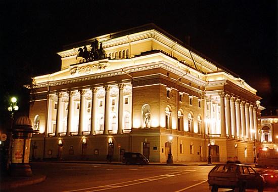 teatru-alexandrinsky