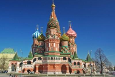 moskva_crkva Vasilija Blaženog