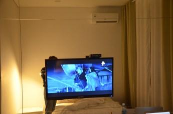 Room in Prizma hotel in Penza, Russia