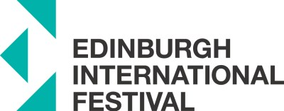 Image result for Edinburgh International