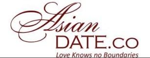 AsianDate.com