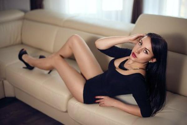 Hot Beautiful Russian brides Irina, kiev marriage agency ...