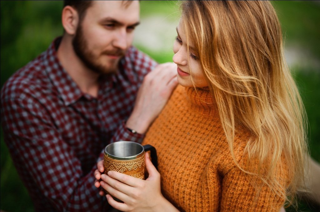 5 Dating Tips That Can Make a Difference in Your Love Life