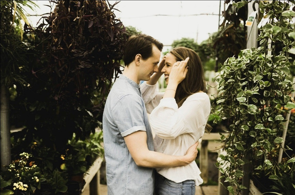 Instructions to Earn His Love – 3 Things You Can Do