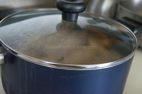 how to boil sweet potatoes 04