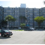 3401 N COUNTRY CLUB DR # 307