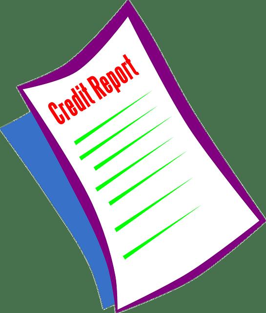 кредитная история