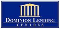 Dominion Lending