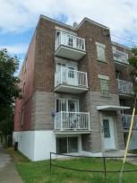 4502 Av. Bourbonnière, Rosemont/La Petite-Patrie (Montréal)