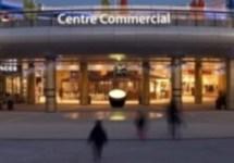 centre-commerciale