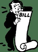 worried-bill