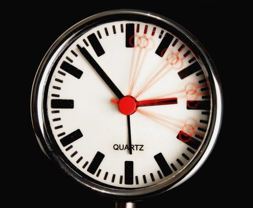 время для покупки дома истекает