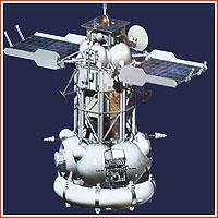 Phobos-Grunt (http://www.russianspaceweb.com)