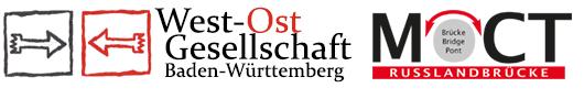 West-Ost-Gesellschaft Baden-W�rttemberg e.V.