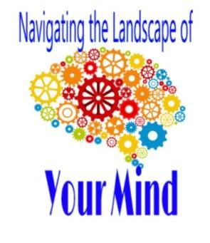 landscape-of-mind