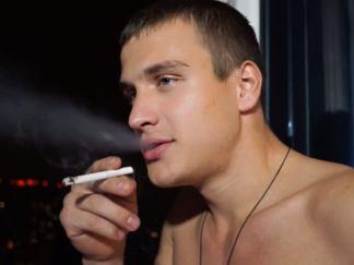 Oleg 20