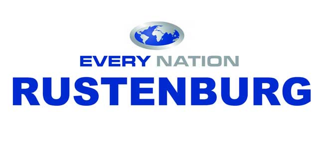 Every Nation Rustenburg klein