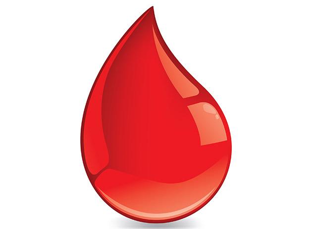 Blood(1)