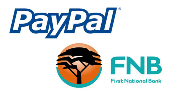 paypal-plus-fnb_featured_image