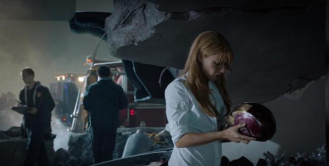 Iron-Man-3-03-Gwyneth-Paltrow-as-Pepper-Potts