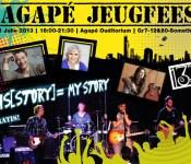 agape-jeugfees-2013