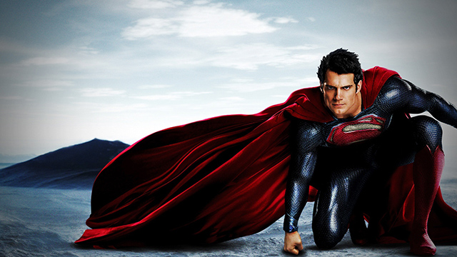 man-of-steel-poster-1080p-hd-wallpaper-movies