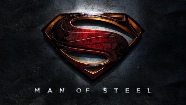 215282-Man of Steel header