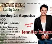 Bietjie-Berg