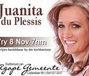 Juanita_8-Nov-2013