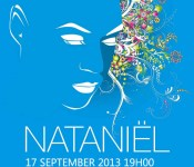 Nataniel-Poster-High-res2
