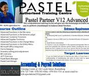 Pastel-Partner-V12--Advanced