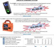 iGt-Office-Biometric-SPECIALS-Nov2013
