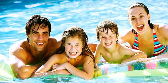 background-family_holidays