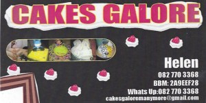 Cakes Galore Logo copy1